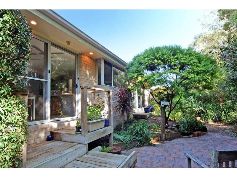 17 Mahogany Place, North Nowra, NSW 2541