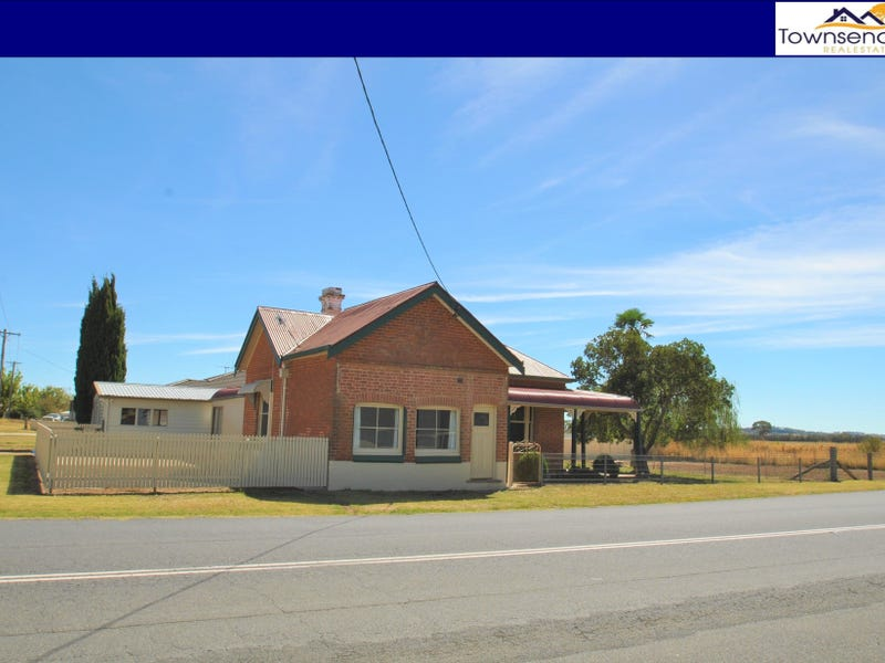 24 Elizabeth Street Spring HIll, Orange, NSW 2800