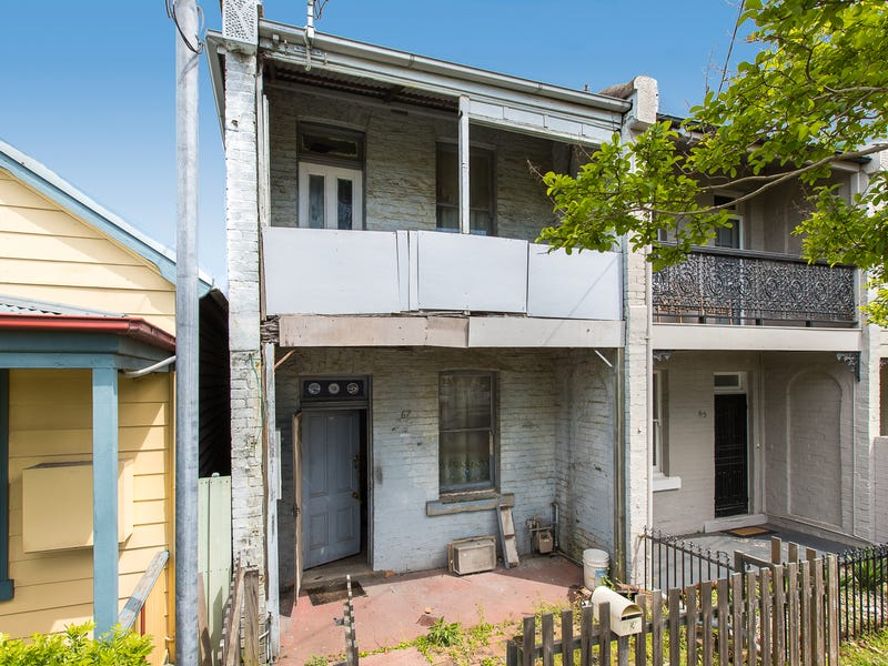 67 Gipps Street, Carrington, NSW 2294