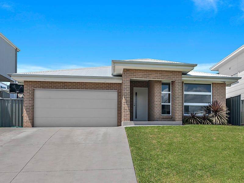 5 Cubitt Road, Flinders, NSW 2529