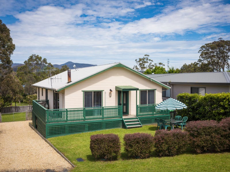 27 Princes Highway, Wolumla, NSW 2550