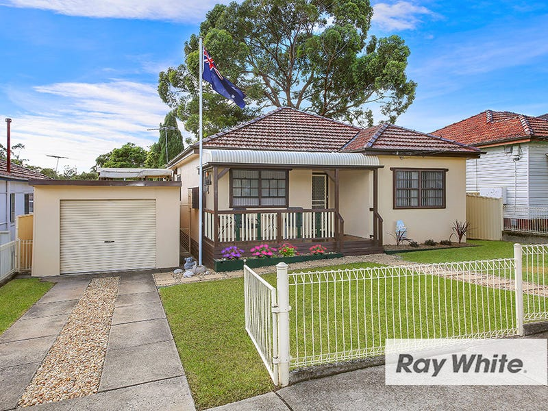 69 First Ave, Berala, NSW 2141