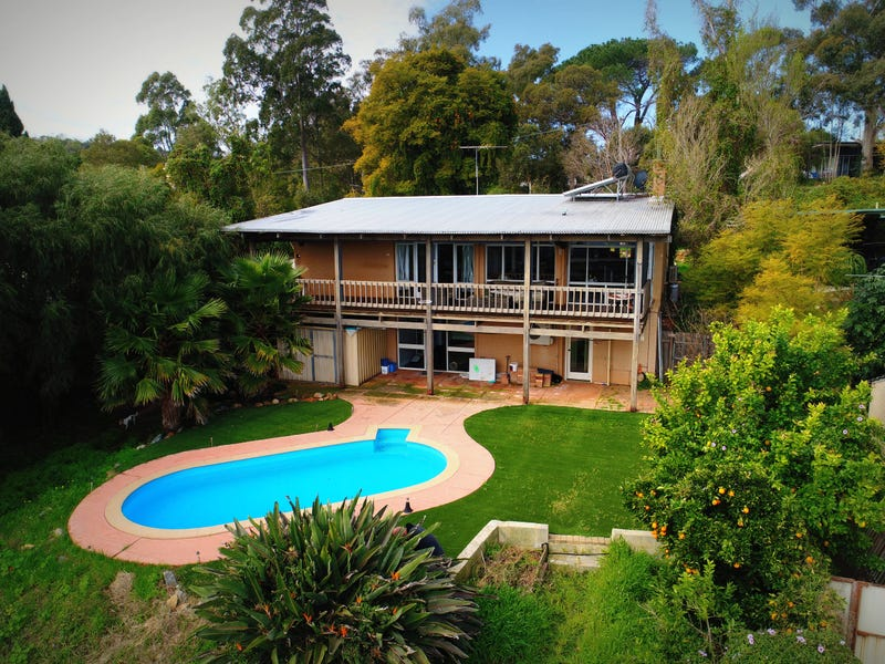 18 View Terrace, Darlington