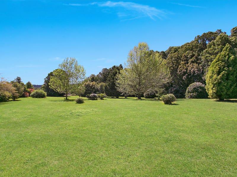192 Pearsons Lane, Robertson, NSW 2577