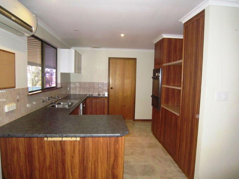 34 Spensley Road, Port Broughton, SA 5522