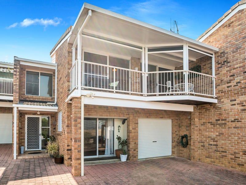 7/25-31 Sunderland Street, Evans Head, NSW 2473