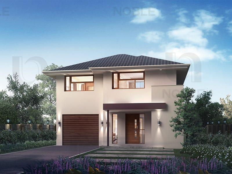 174 Garfield Road East, Riverstone, NSW 2765