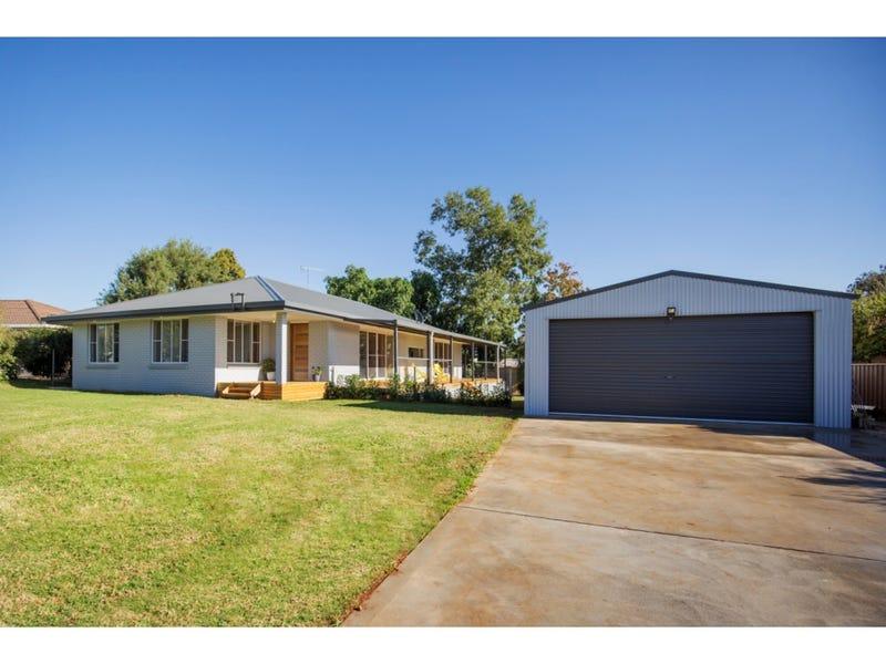 11 Ewing Street, Gunnedah, NSW 2380