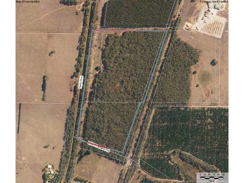 o Cnr Henty Highway & Slaters Plantation Road, Myamyn, Vic 3304