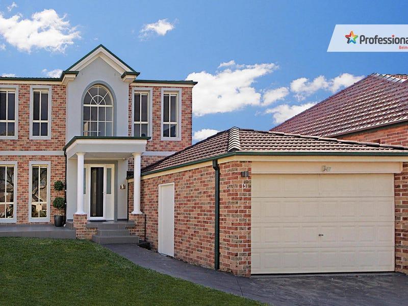 13 Kennedy Avenue, Belmore, NSW 2192