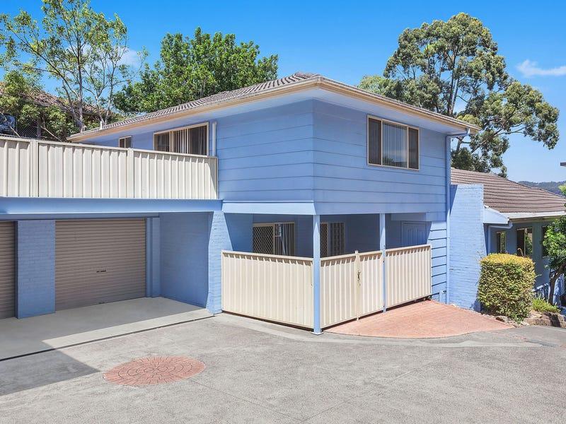 5/65 Hills Street North, Gosford, NSW 2250