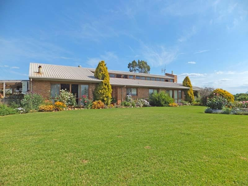 1757 Finlay Road, Tongala, Vic 3621