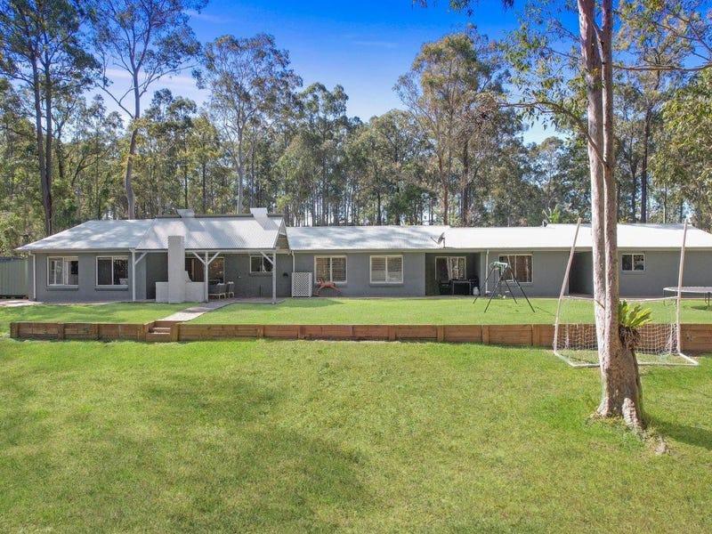 8 Francis Byrnes Road, Jilliby, NSW 2259