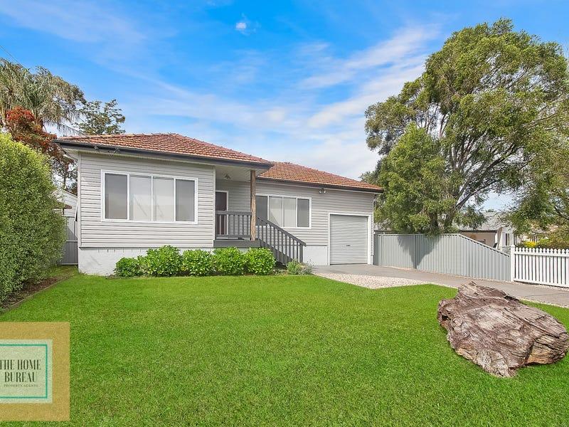 43 Bathurst Street, Pitt Town, NSW 2756