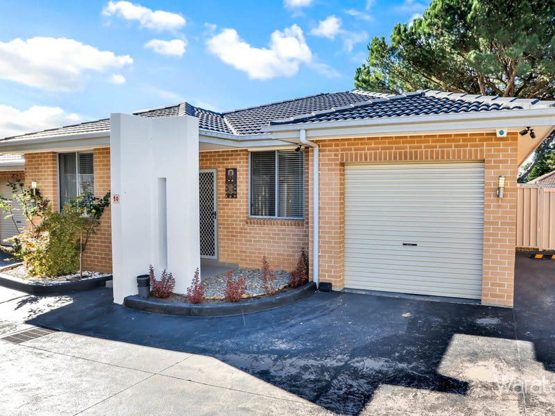 10/39 Newhaven Avenue, Blacktown, NSW 2148