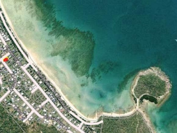 5 Roseric Cresent, Hideaway Bay, Qld 4800