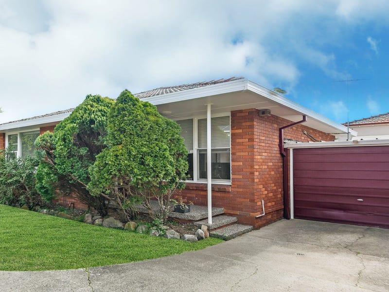 2/37 Verdun Street, Bexley, NSW 2207