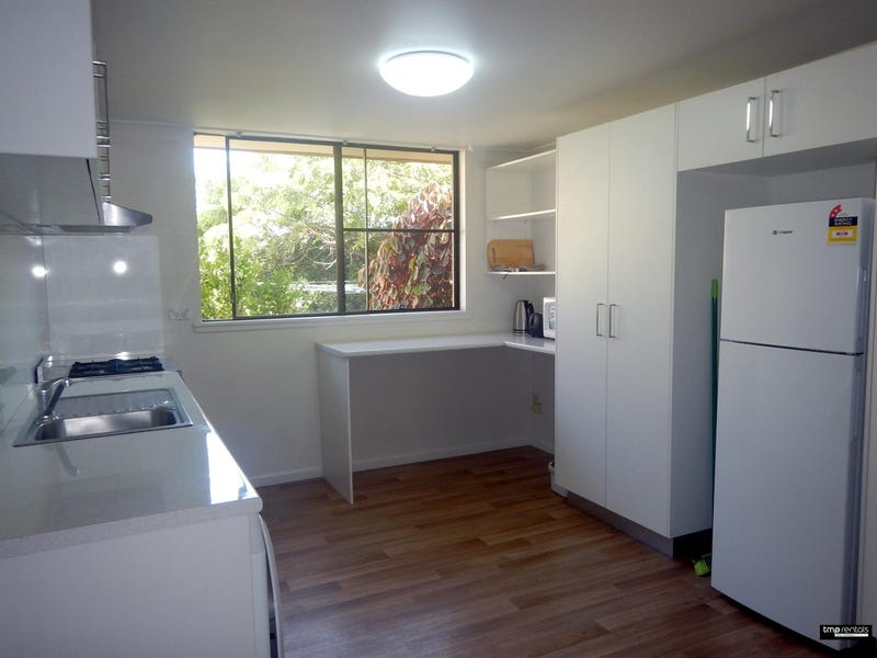 32A Split Solitary Road, Sapphire Beach, NSW 2450