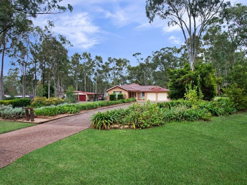 5 Windermere Place, Wallalong, NSW 2320