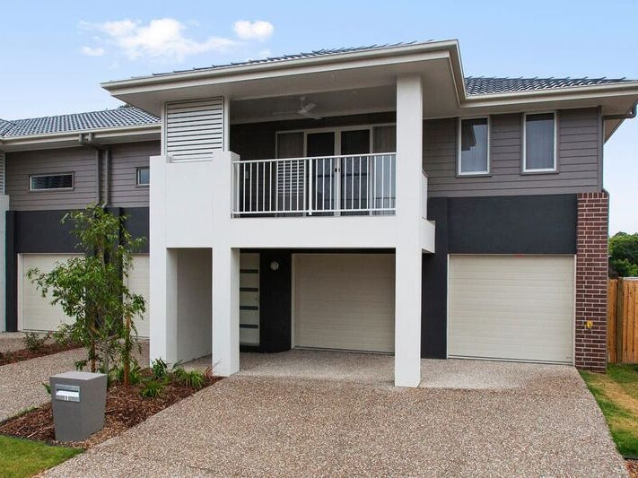 1 Hutchins Lane, Willow Vale, Qld 4209