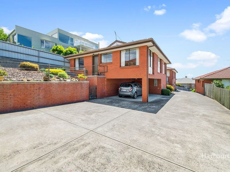 3/25 Mortimer Avenue, Mount Stuart, Tas 7000