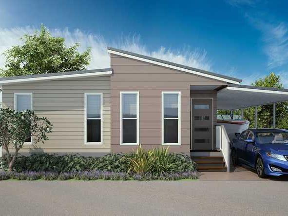 121/37 Golding Street, Yamba, NSW 2464