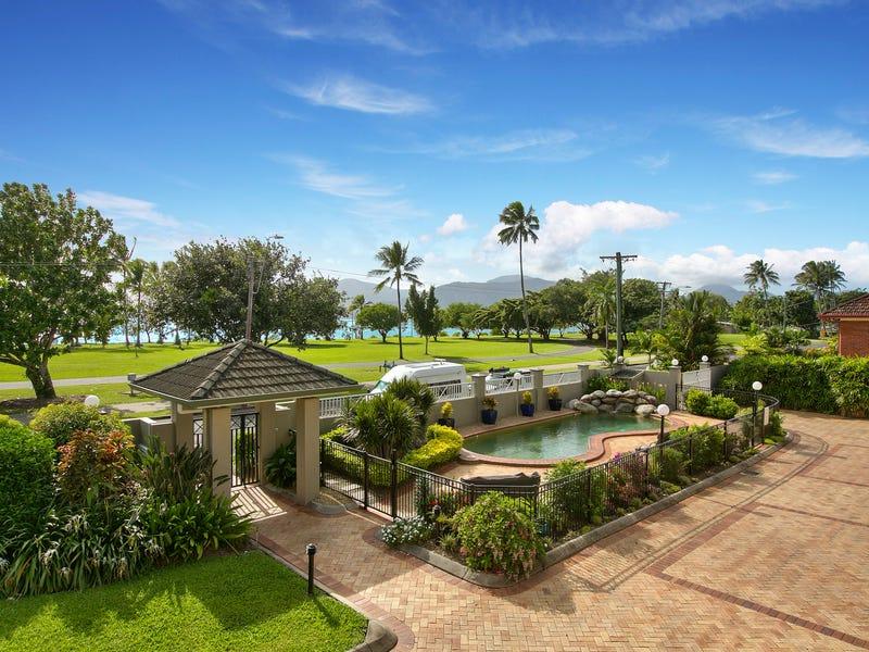 2/267-269 Esplanade, Cairns North, Qld 4870
