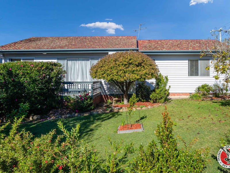27 Murray Street, Moruya, NSW 2537