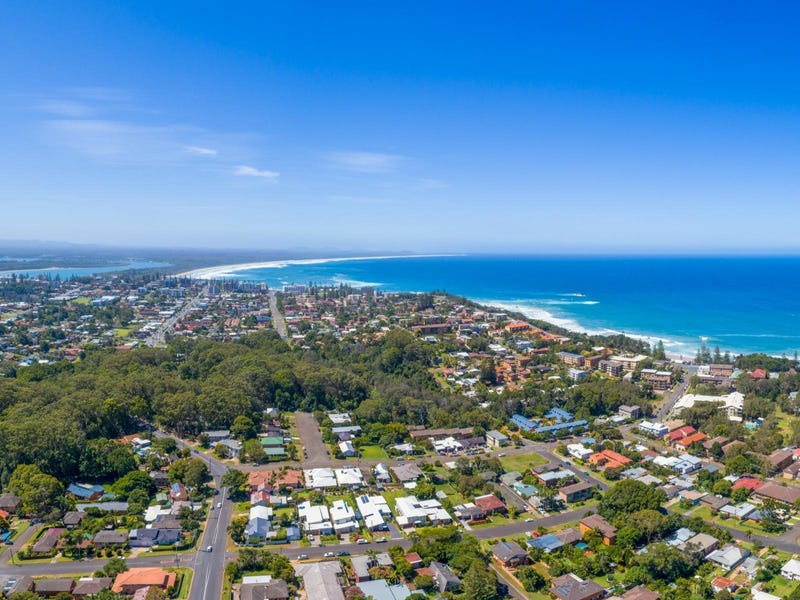 192 Lord Street, Port Macquarie