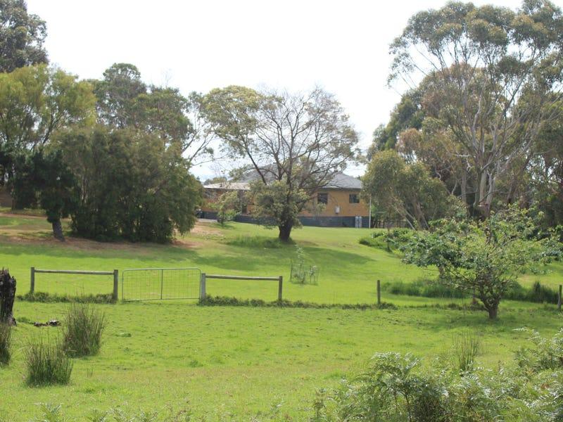 175 Mackays Road, Woolamai, Vic 3995