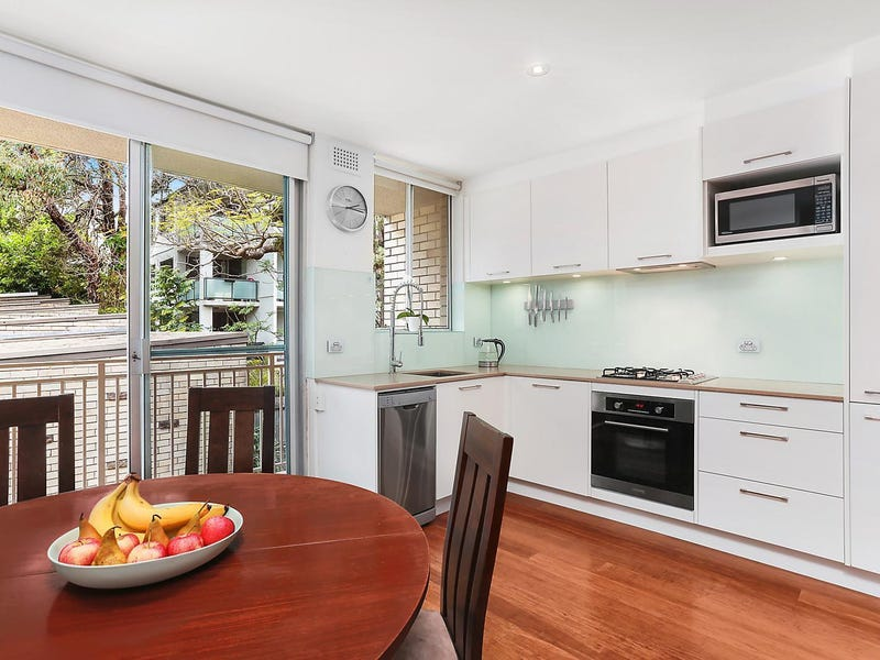 5A/29 Quirk Road, Manly Vale, NSW 2093
