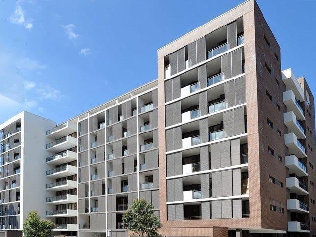 211/18-26 Romsey Street, Waitara, NSW 2077