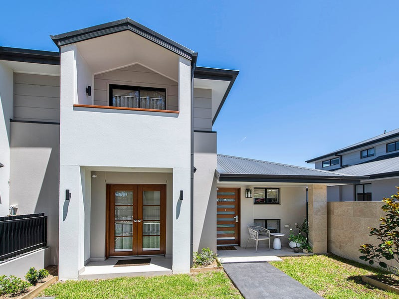 1/13-15 William Howell Drive, Glenmore Park, NSW 2745