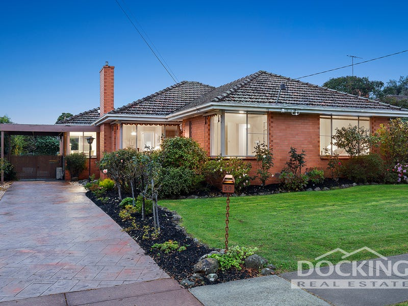 50 Woodcrest Road, Vermont, Vic 3133