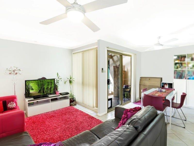 1/23 Grasmere Street, Mount Saint Thomas, NSW 2500