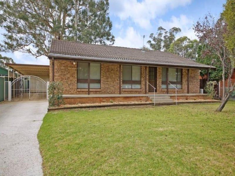 76 Kader, Bargo, NSW 2574