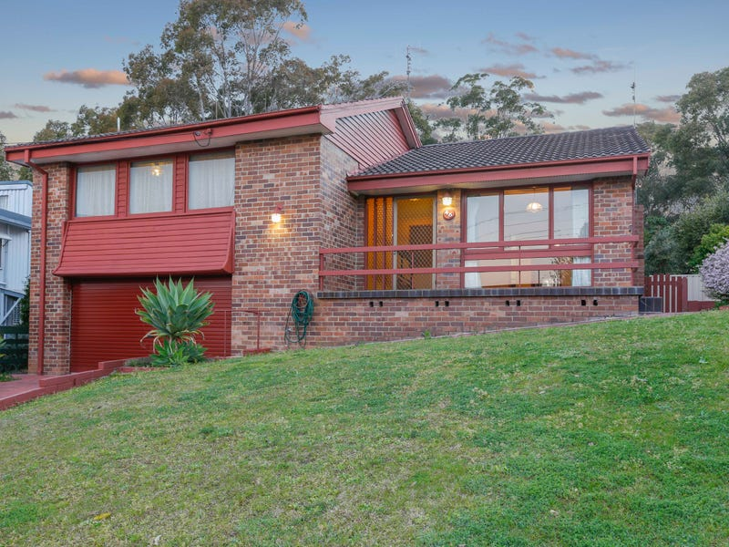 46 Calga Crescent, Catalina, NSW 2536