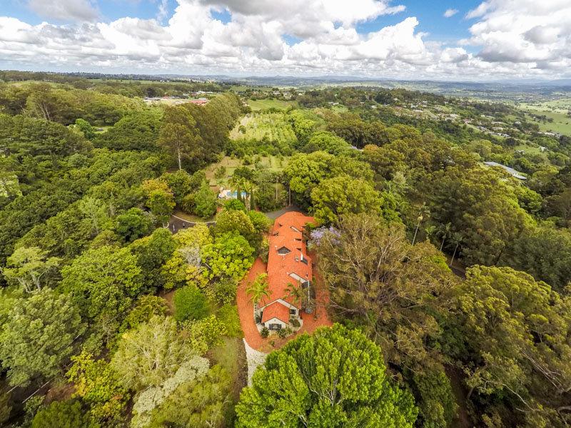 93 Cowlong, McLeans Ridges, NSW 2480