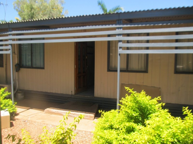 4 Meyers Street, Tennant Creek, NT 0860