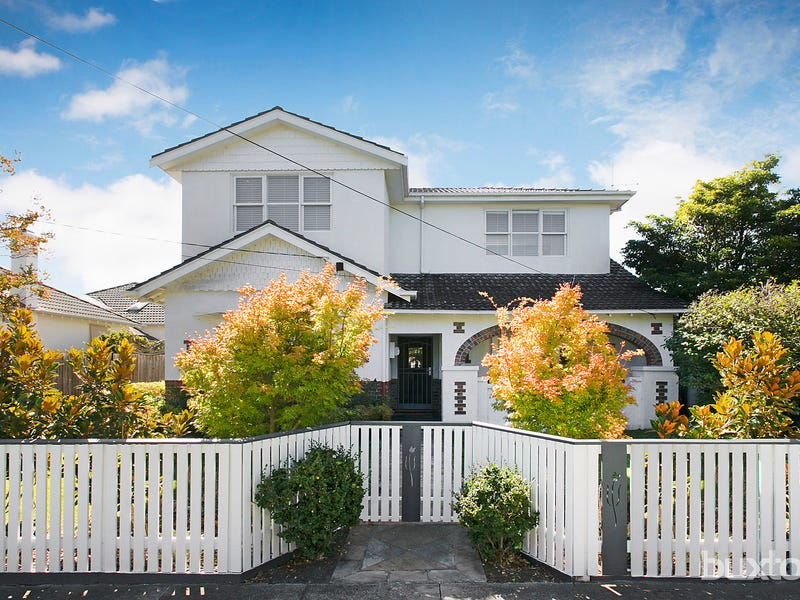 43 Eighth Street, Parkdale, Vic 3195