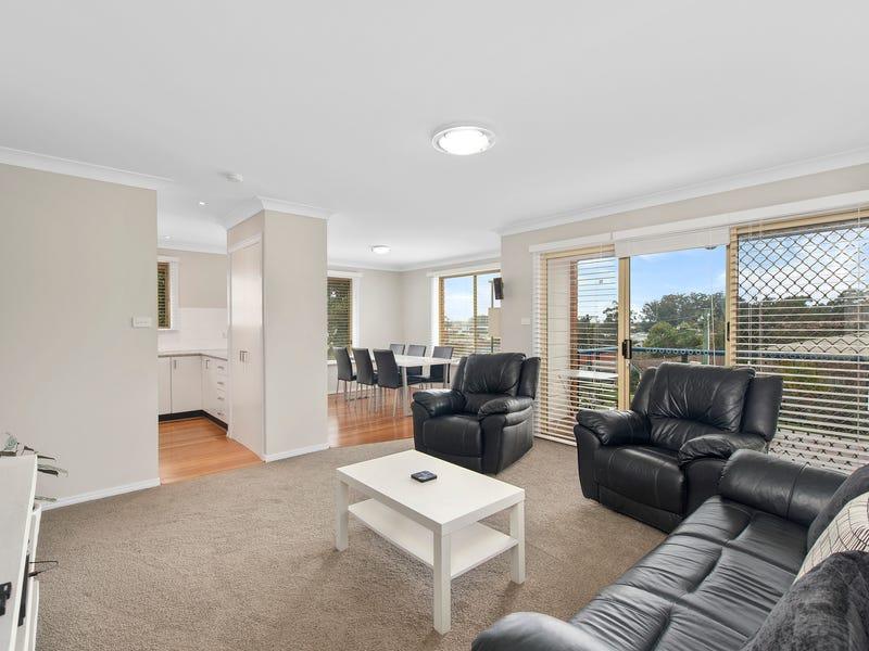 1/24 Masonary Road, North Boambee Valley, NSW 2450