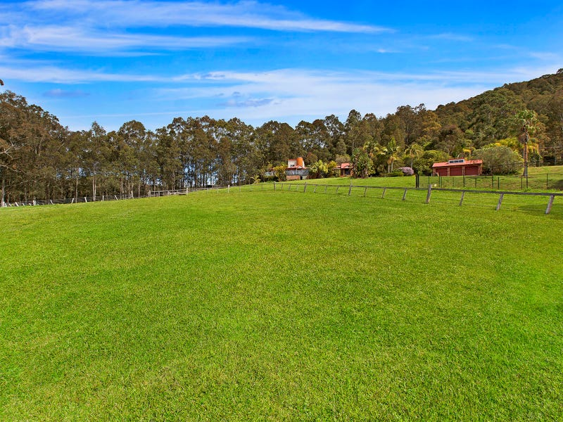 Address available on request, Jilliby, NSW 2259