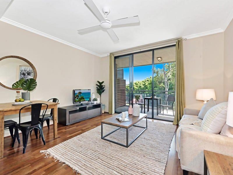 1114/100 Belmore Street, Ryde, NSW 2112
