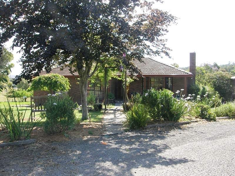35 Valleyview Court, Morwell Upper, Vic 3825