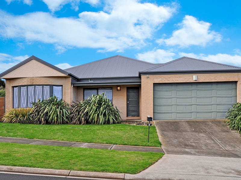 4 Hakea Court, Dennington, Vic 3280