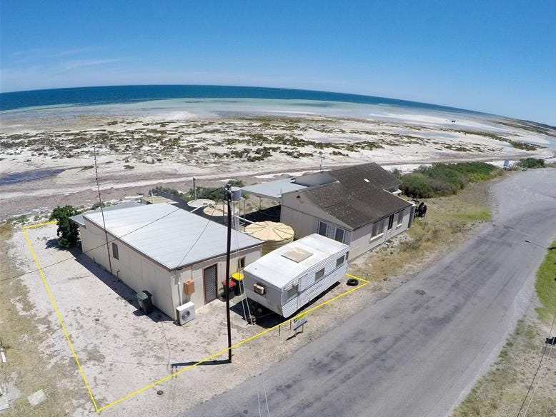 3 Foreshore Road, Hardwicke Bay, SA 5575