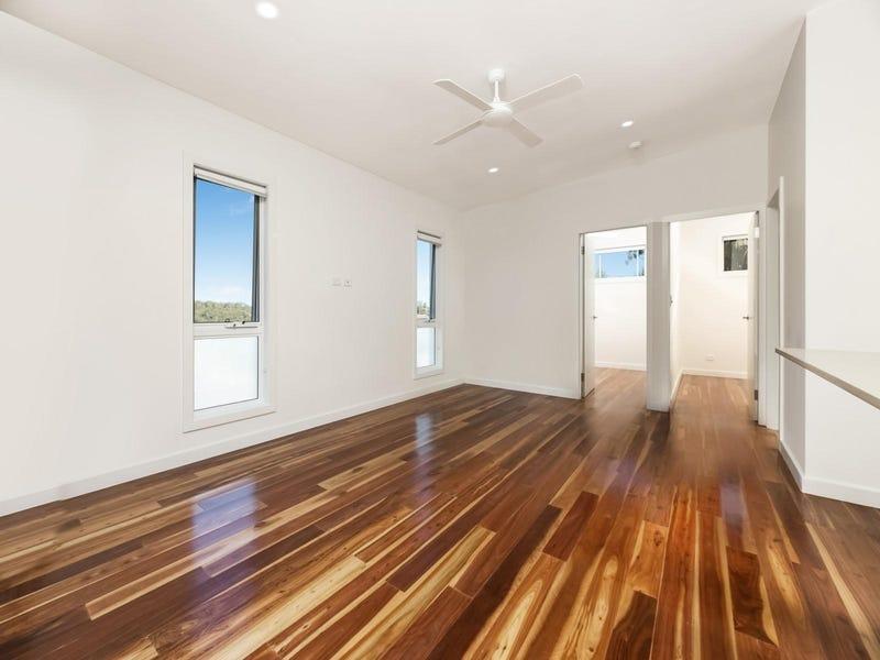 142 Deepwater Road, Castle Cove, NSW 2069