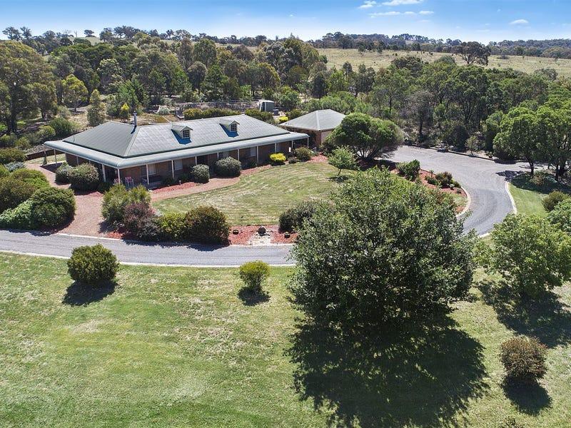 100 Thornford Road, Goulburn, NSW 2580