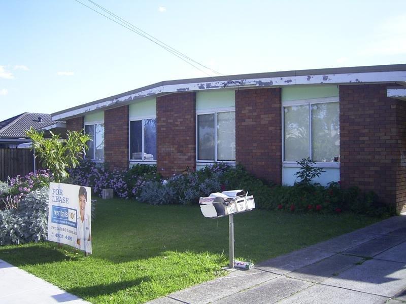 42 Cawley  Rd, Bellambi, NSW 2518