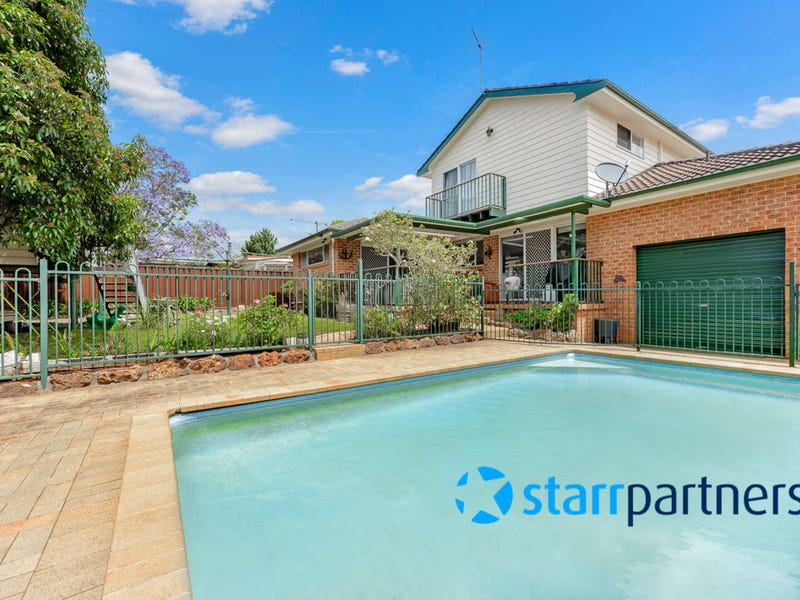10 Endeavour Street, Ruse, NSW 2560